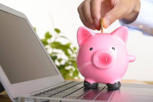 毎月の理想の貯金額