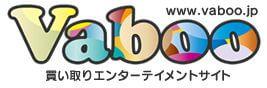 Vaboo(バブー)