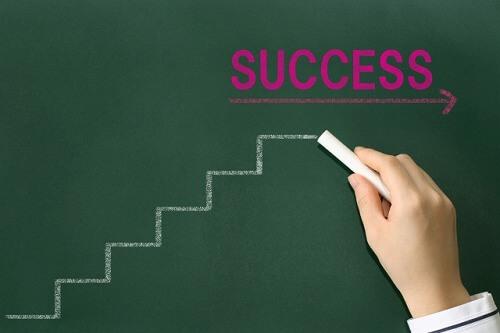 具体的な目標や計画を決める