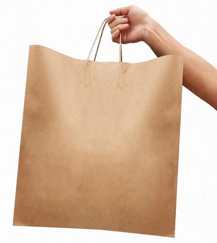 日用品の買い物
