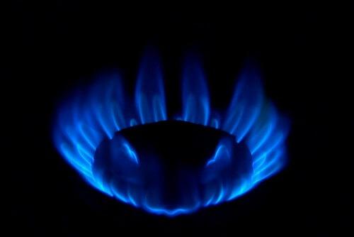 契約するガス会社の変更