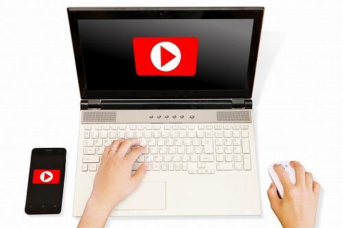 動画見放題サービスの解約