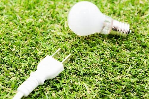 電気料金の単価