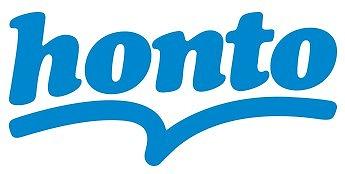 honto(ホント)