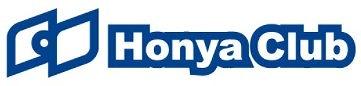 Honya Club(ホンヤクラブ)
